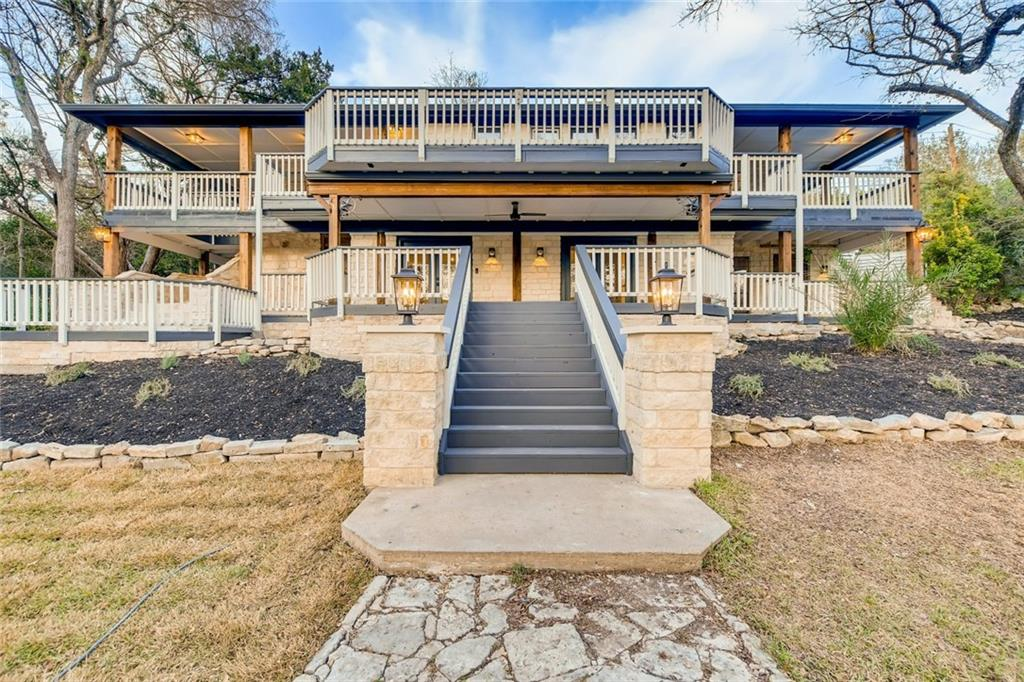 Active   1308 Country Club Road Georgetown, TX 78628 1