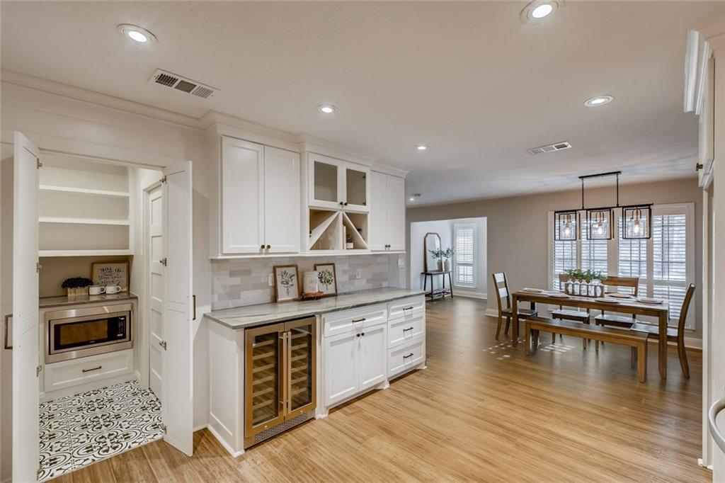 Active   1308 Country Club Road Georgetown, TX 78628 9