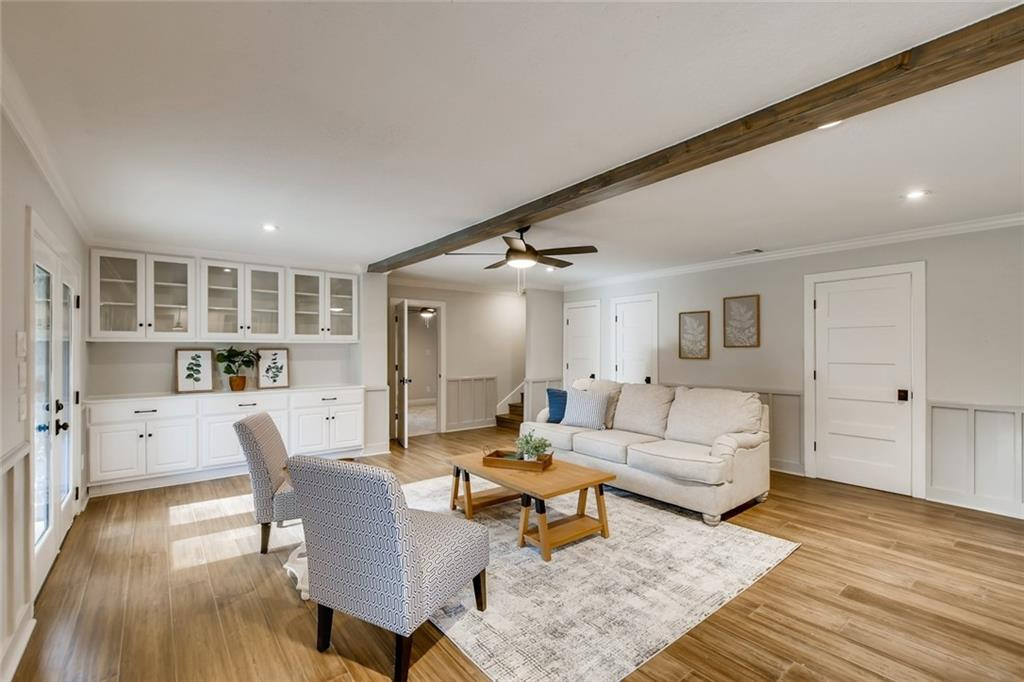 Active   1308 Country Club Road Georgetown, TX 78628 24