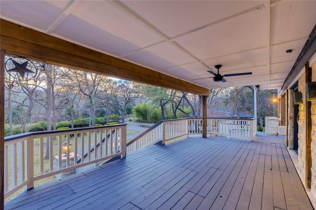 Active   1308 Country Club Road Georgetown, TX 78628 31