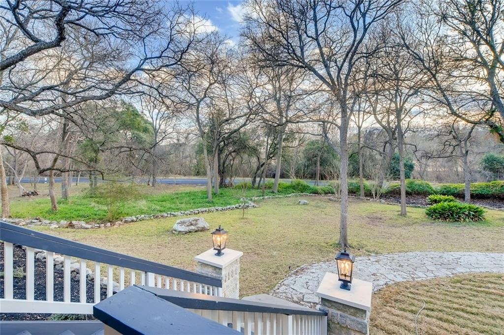 Active   1308 Country Club Road Georgetown, TX 78628 36