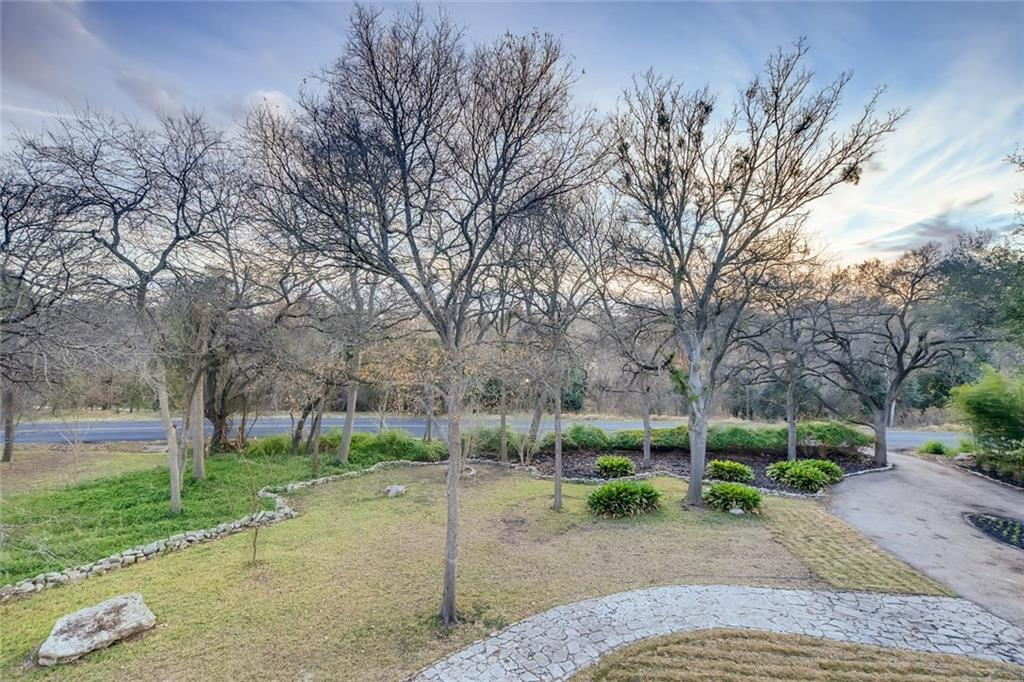 Active   1308 Country Club Road Georgetown, TX 78628 37