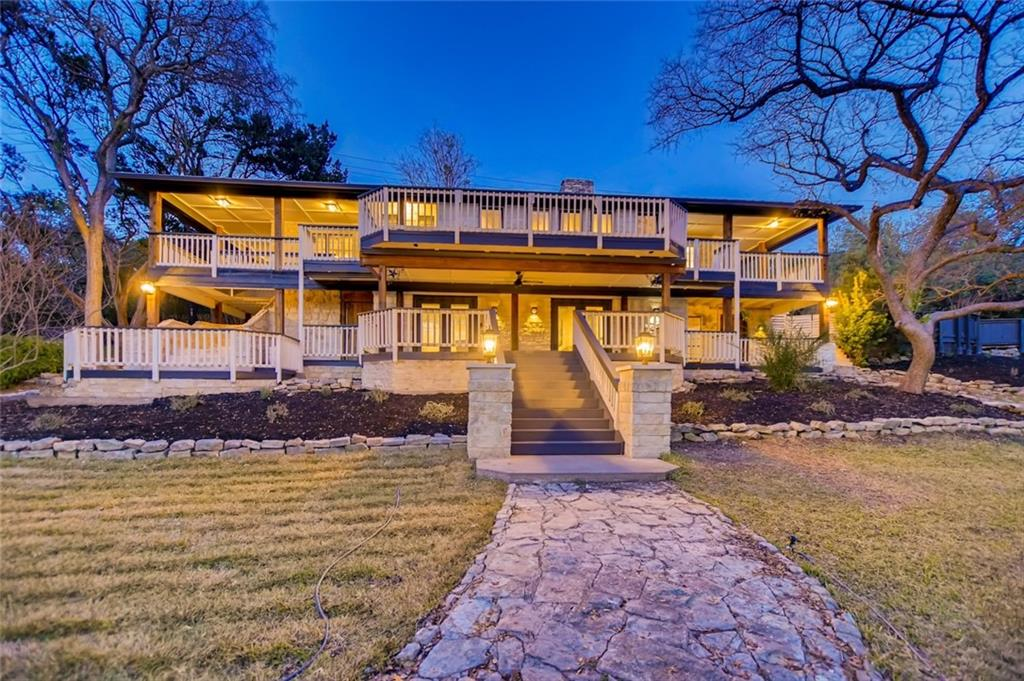 Active   1308 Country Club Road Georgetown, TX 78628 39