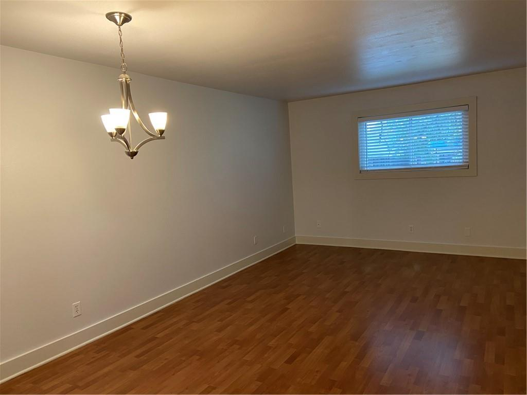 ActiveUnderContract | 3815 Guadalupe Street #206 Austin, TX 78751 7