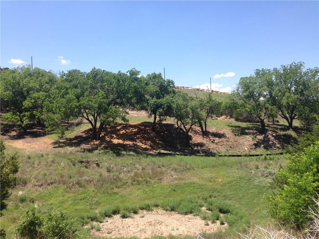 Closed | Saddle Ridge Drive Bertram, TX 78605 3