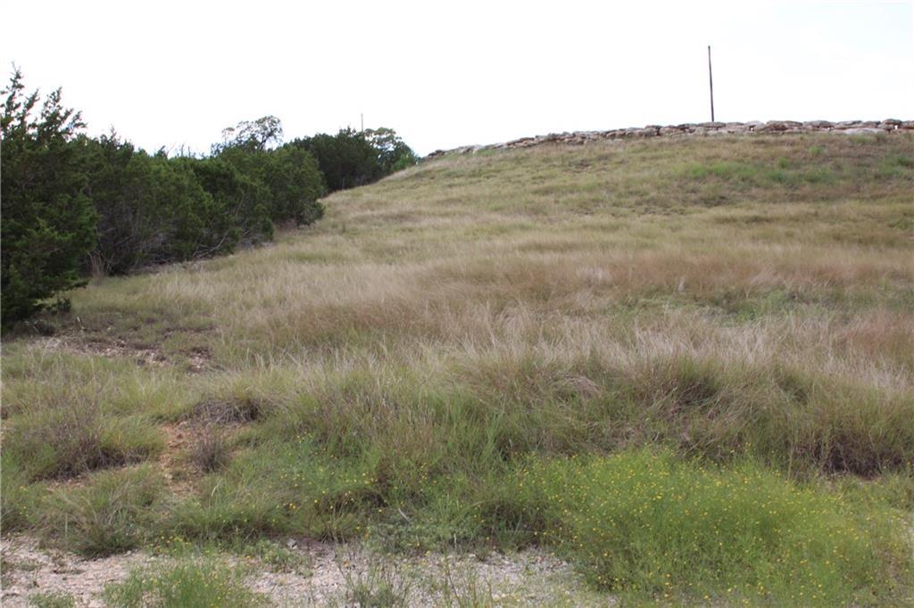Closed | Saddle Ridge Drive Bertram, TX 78605 4