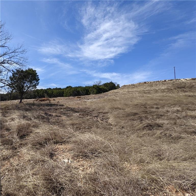 Closed | Saddle Ridge Drive Bertram, TX 78605 9