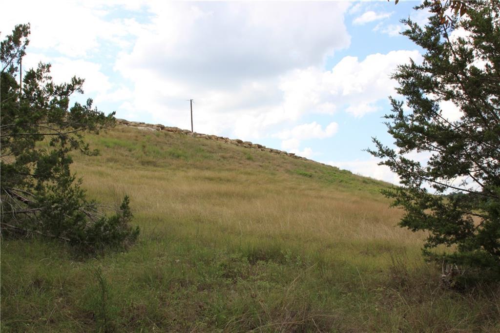 Closed | Saddle Ridge Drive Bertram, TX 78605 12