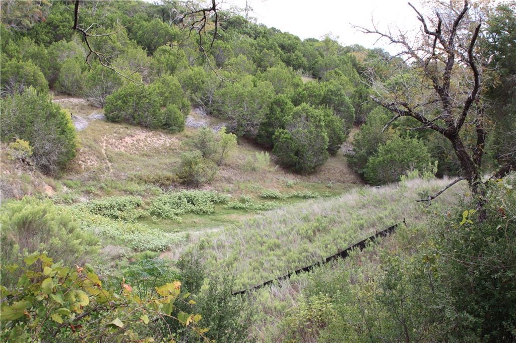 Closed | Saddle Ridge Drive Bertram, TX 78605 14