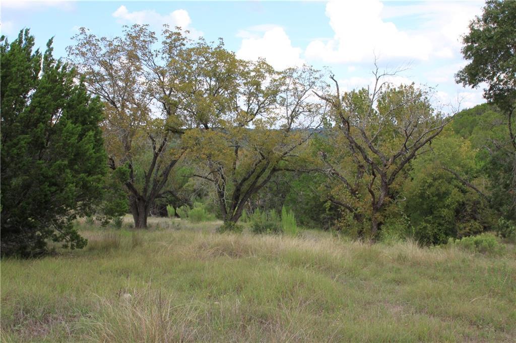Closed | Saddle Ridge Drive Bertram, TX 78605 17