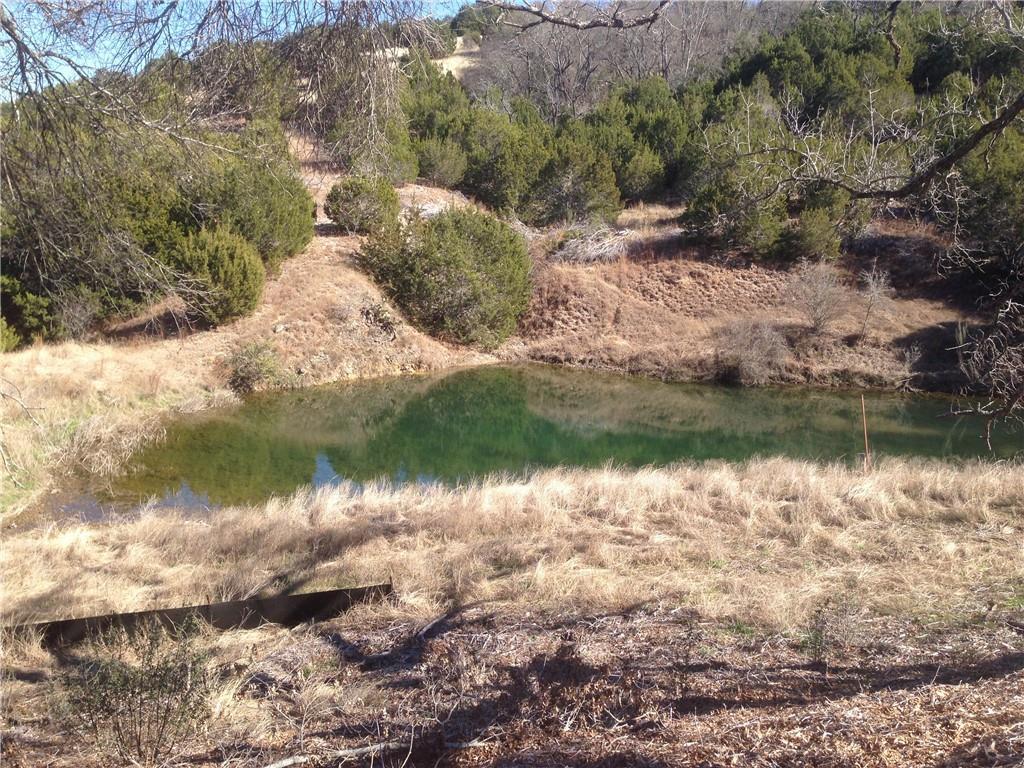 Closed | Saddle Ridge Drive Bertram, TX 78605 18