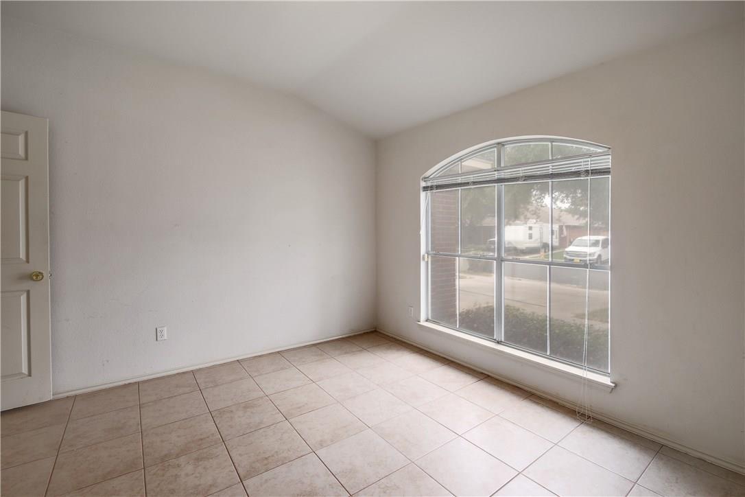 Closed | 16201 Mones Lane Leander, TX 78641 6