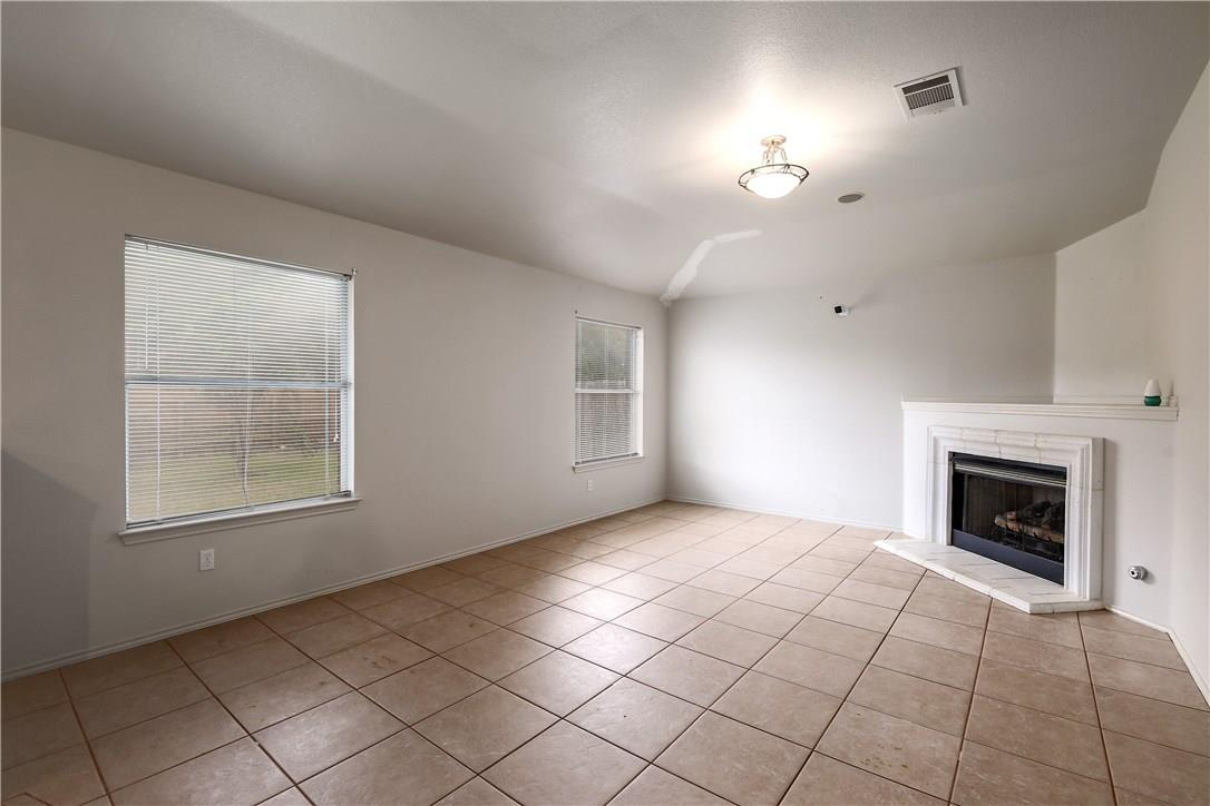 Closed | 16201 Mones Lane Leander, TX 78641 8