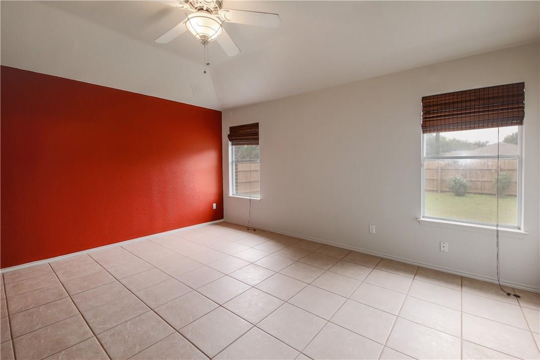 Closed | 16201 Mones Lane Leander, TX 78641 10