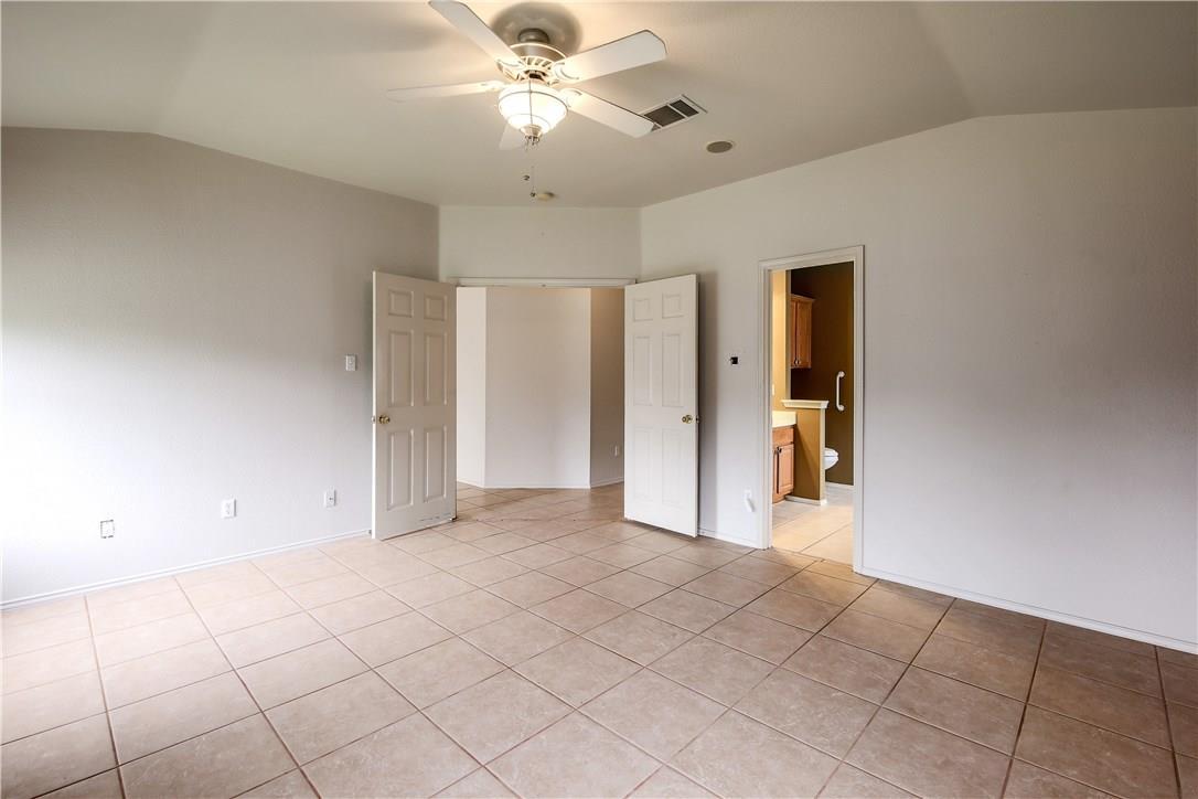 Closed | 16201 Mones Lane Leander, TX 78641 11