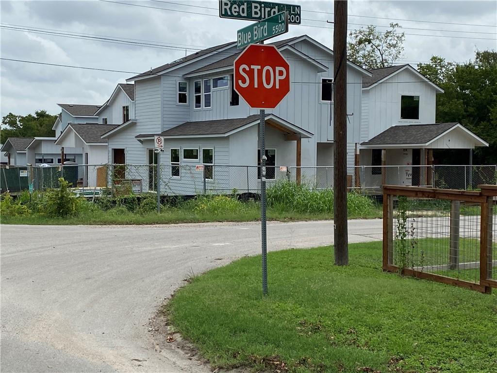 Active | 202 Red Bird Lane Austin, TX 78745 1