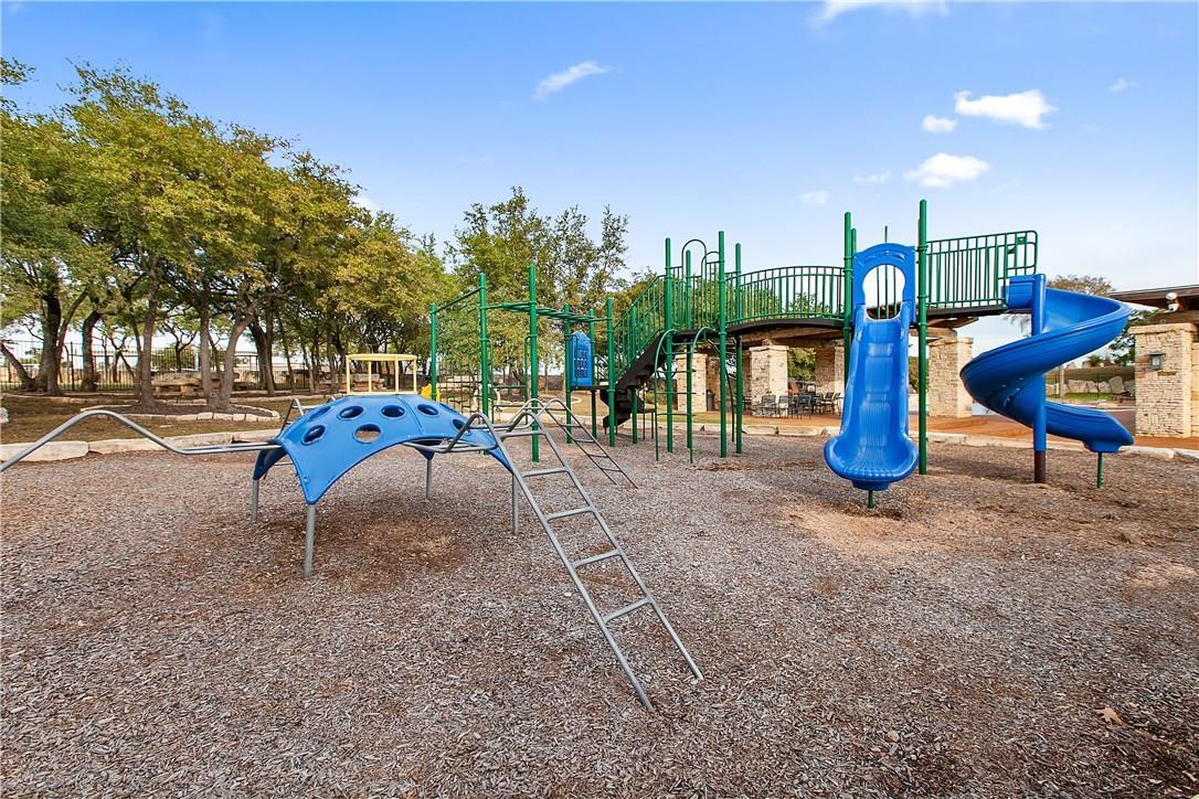Pending | 2121 Local Rebel Loop Leander, TX 78641 10