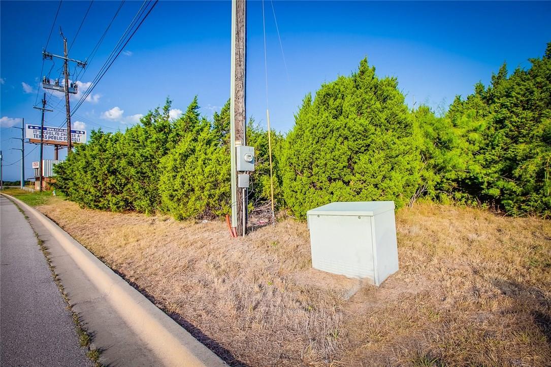 Active | Hwy 195 Killeen, TX 76540 3