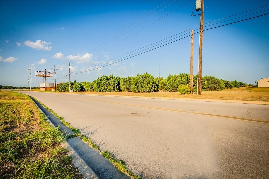 Active | Hwy 195 Killeen, TX 76540 10