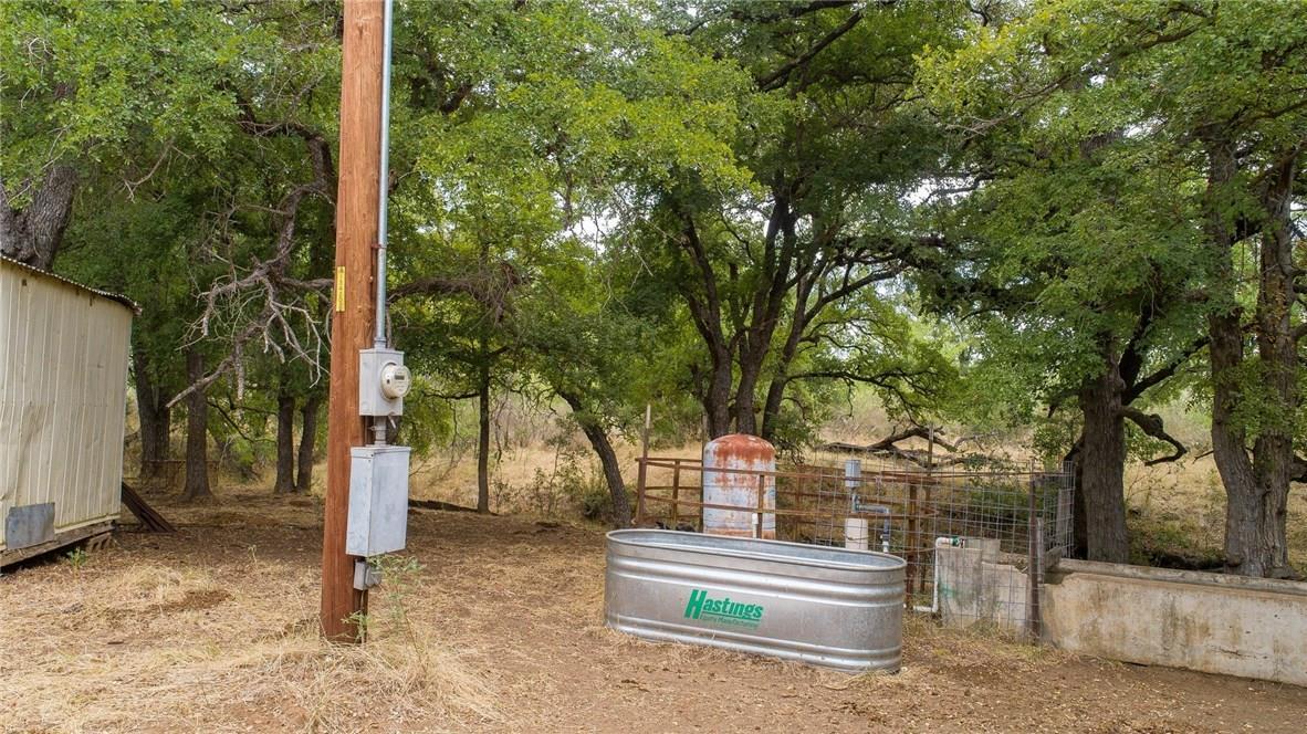Closed | Ranch Road 2233 Sunrise Beach, TX 78643 4