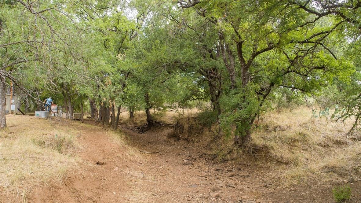 Closed | Ranch Road 2233 Sunrise Beach, TX 78643 6