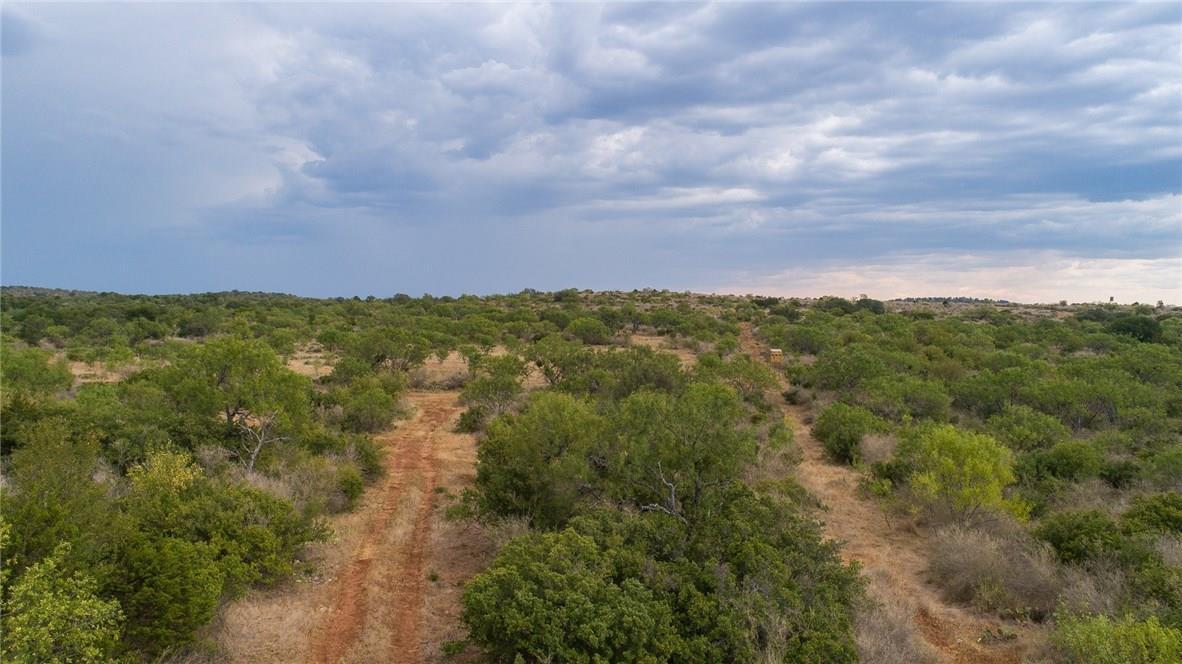 Closed | Ranch Road 2233 Sunrise Beach, TX 78643 8