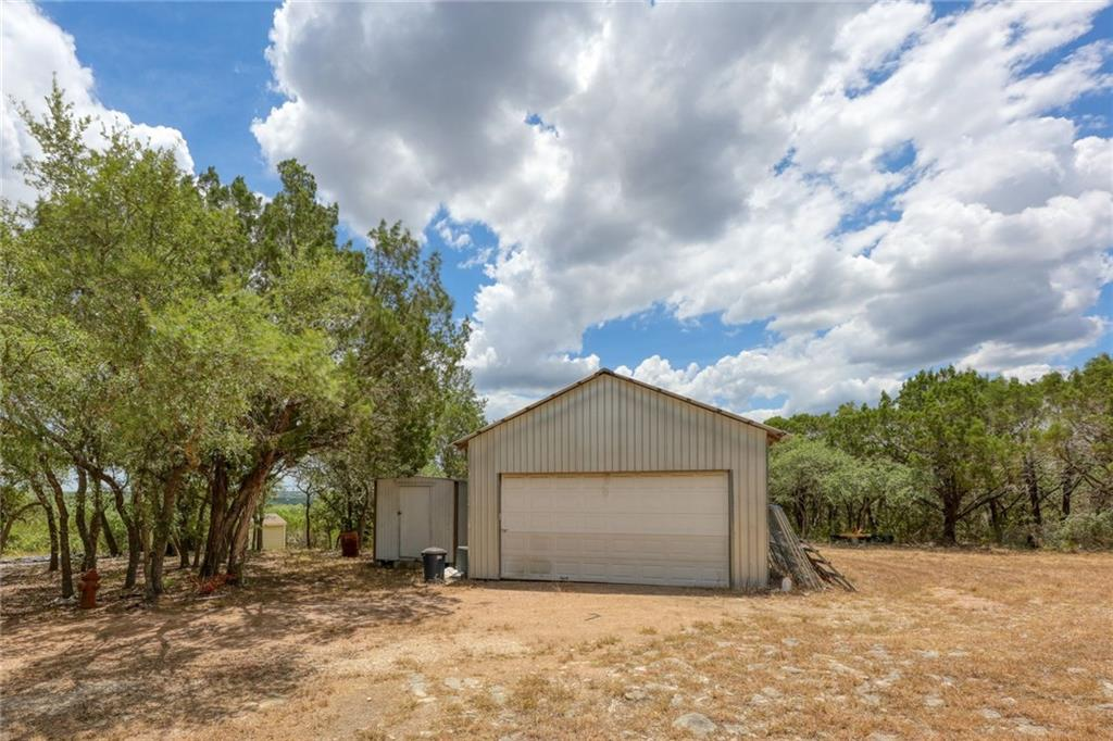 Closed | 16102 Lucky Hit Road Leander, TX 78641 2