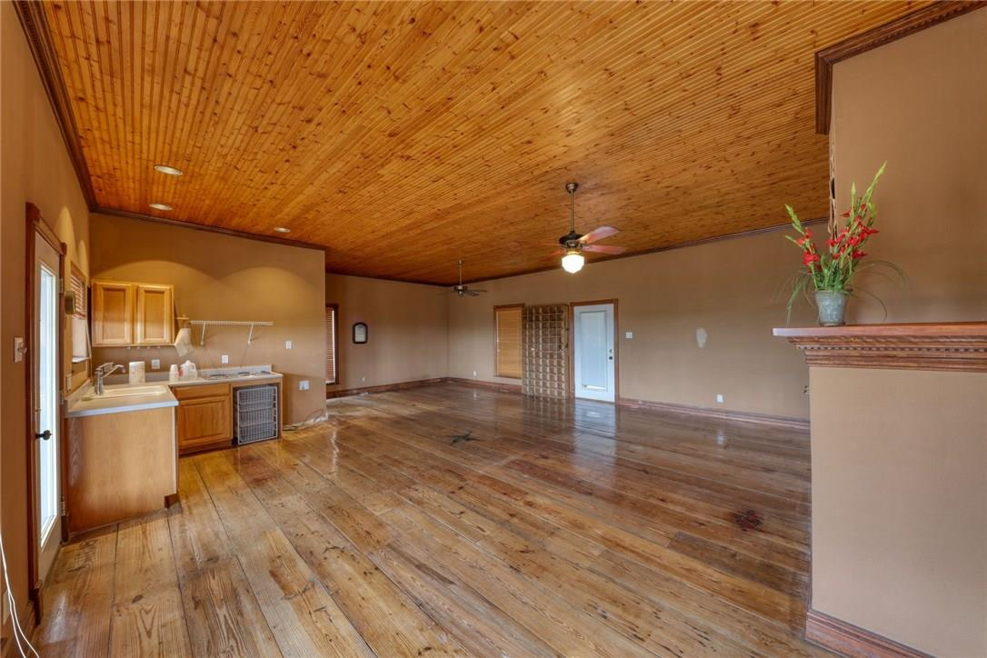 Closed | 16102 Lucky Hit Road Leander, TX 78641 5