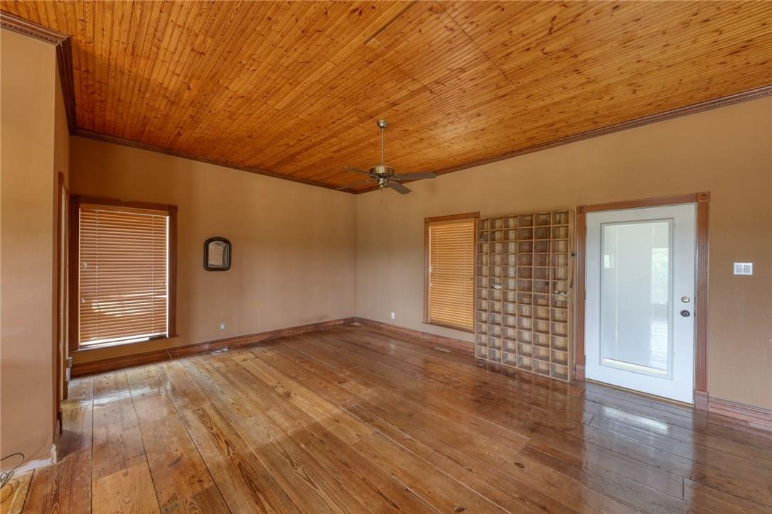 Closed | 16102 Lucky Hit Road Leander, TX 78641 6