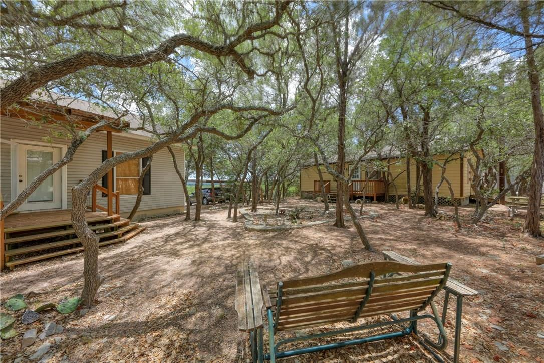 Closed | 16102 Lucky Hit Road Leander, TX 78641 9