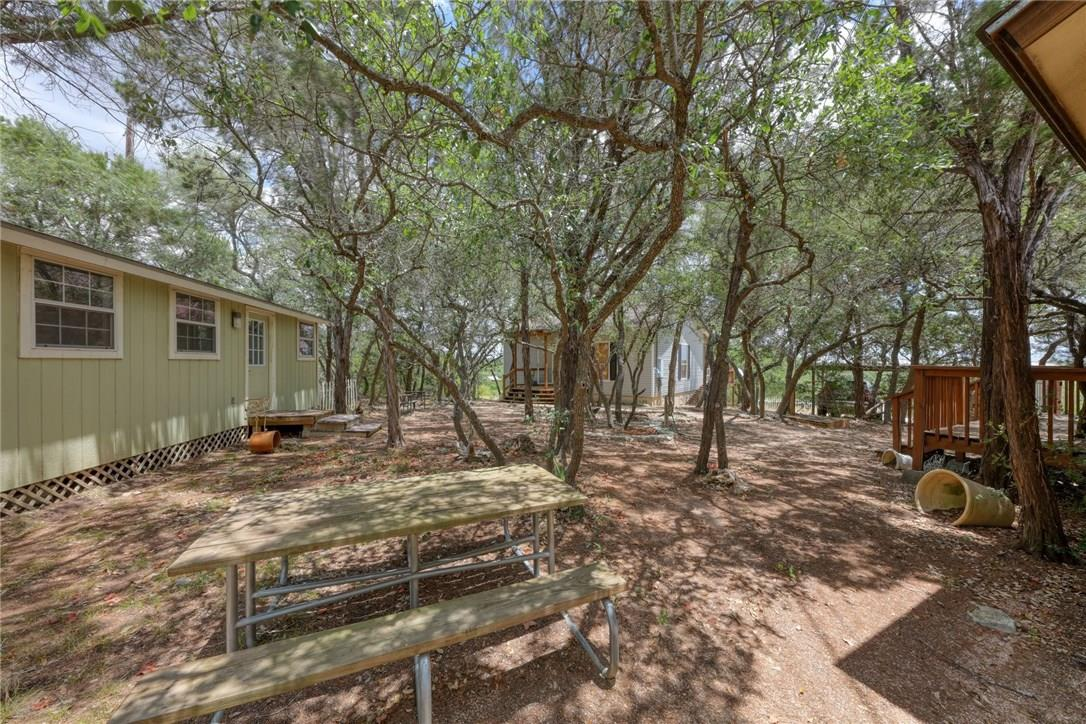 Closed | 16102 Lucky Hit Road Leander, TX 78641 13