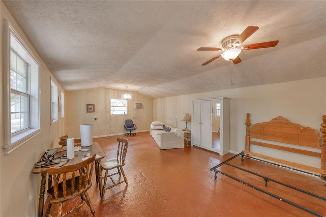 Closed | 16102 Lucky Hit Road Leander, TX 78641 14