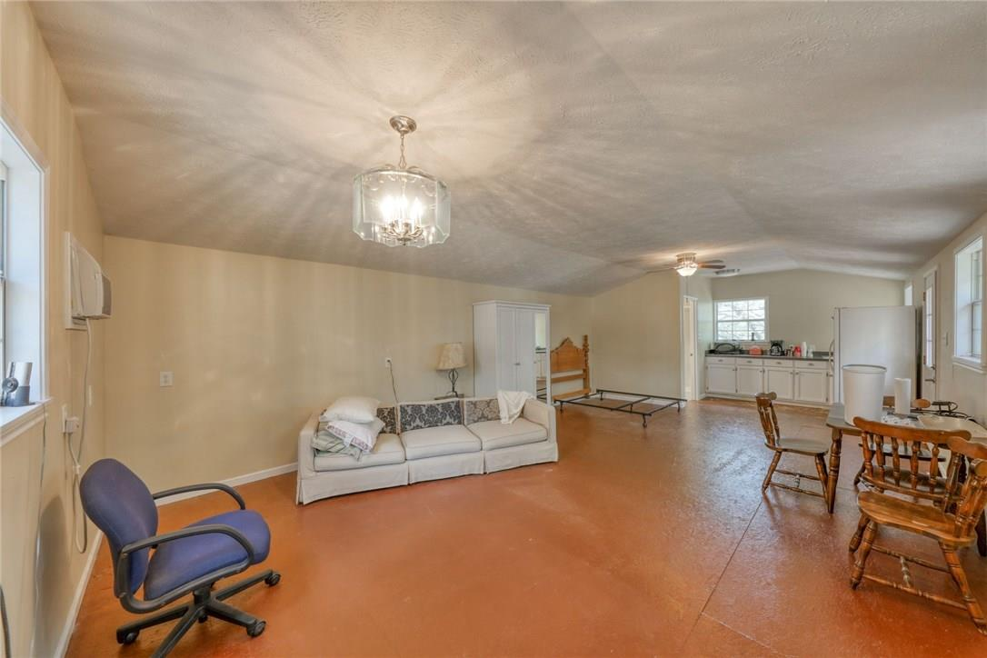 Closed | 16102 Lucky Hit Road Leander, TX 78641 15