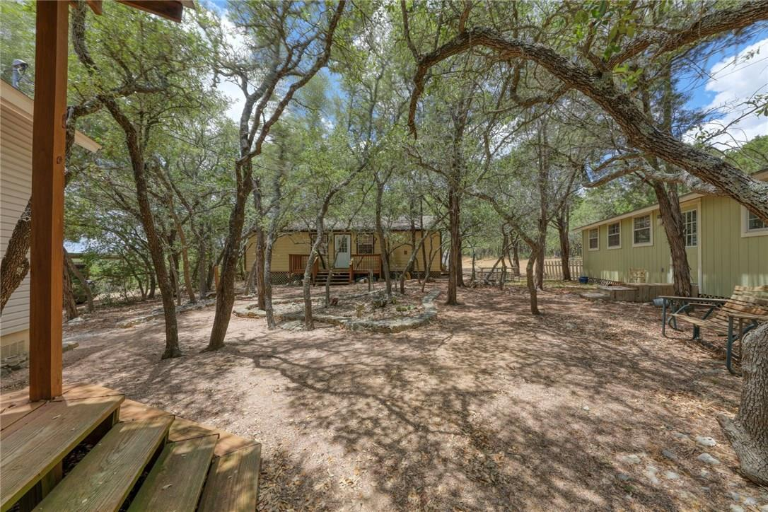 Closed | 16102 Lucky Hit Road Leander, TX 78641 18