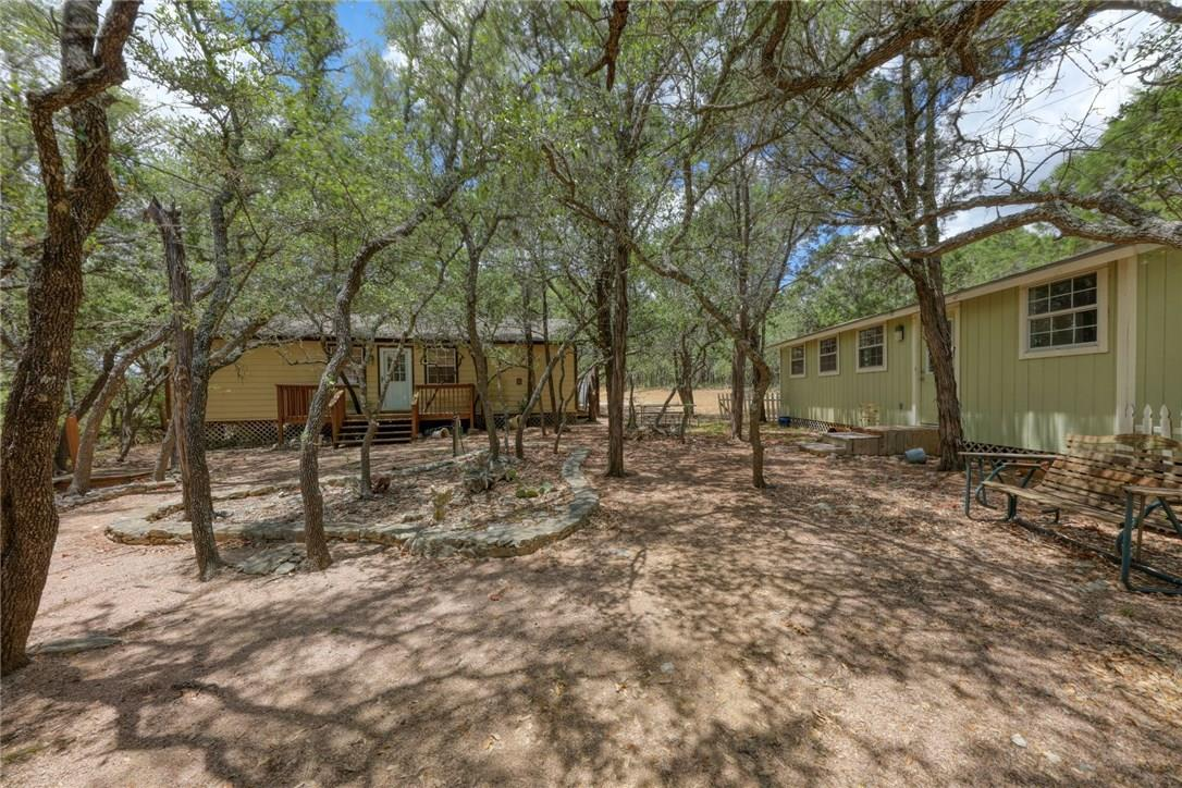 Closed | 16102 Lucky Hit Road Leander, TX 78641 19