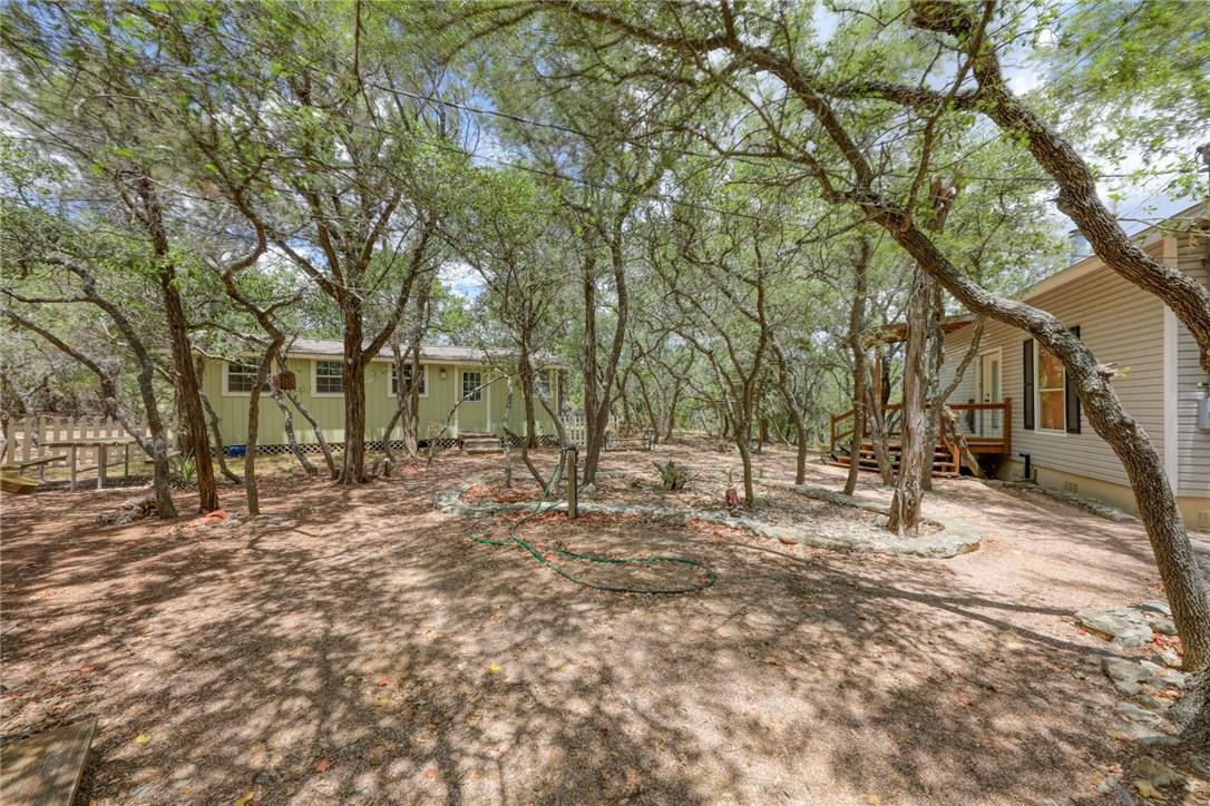 Closed | 16102 Lucky Hit Road Leander, TX 78641 21