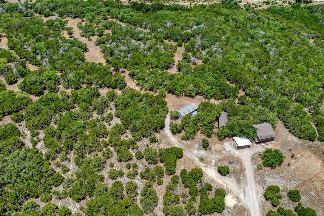 Closed | 16102 Lucky Hit Road Leander, TX 78641 24
