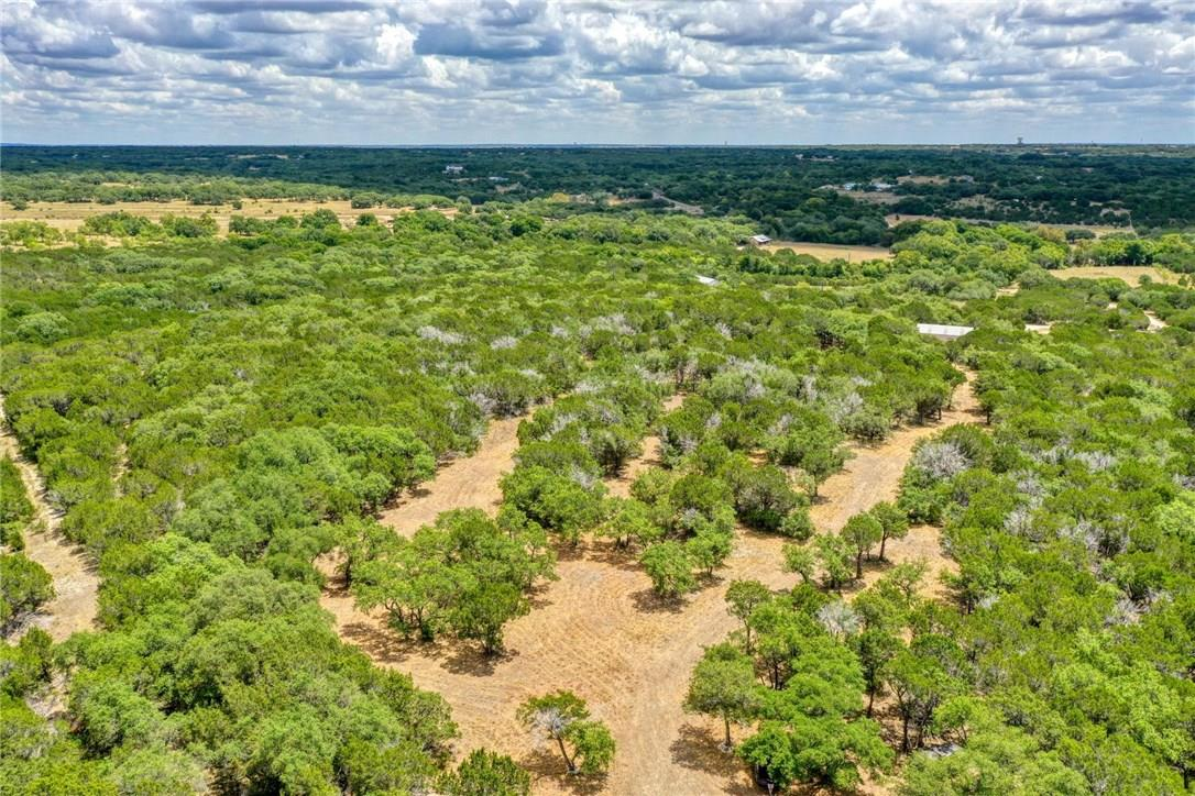 Closed | 16102 Lucky Hit Road Leander, TX 78641 28
