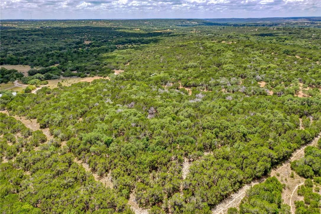 Closed | 16102 Lucky Hit Road Leander, TX 78641 29