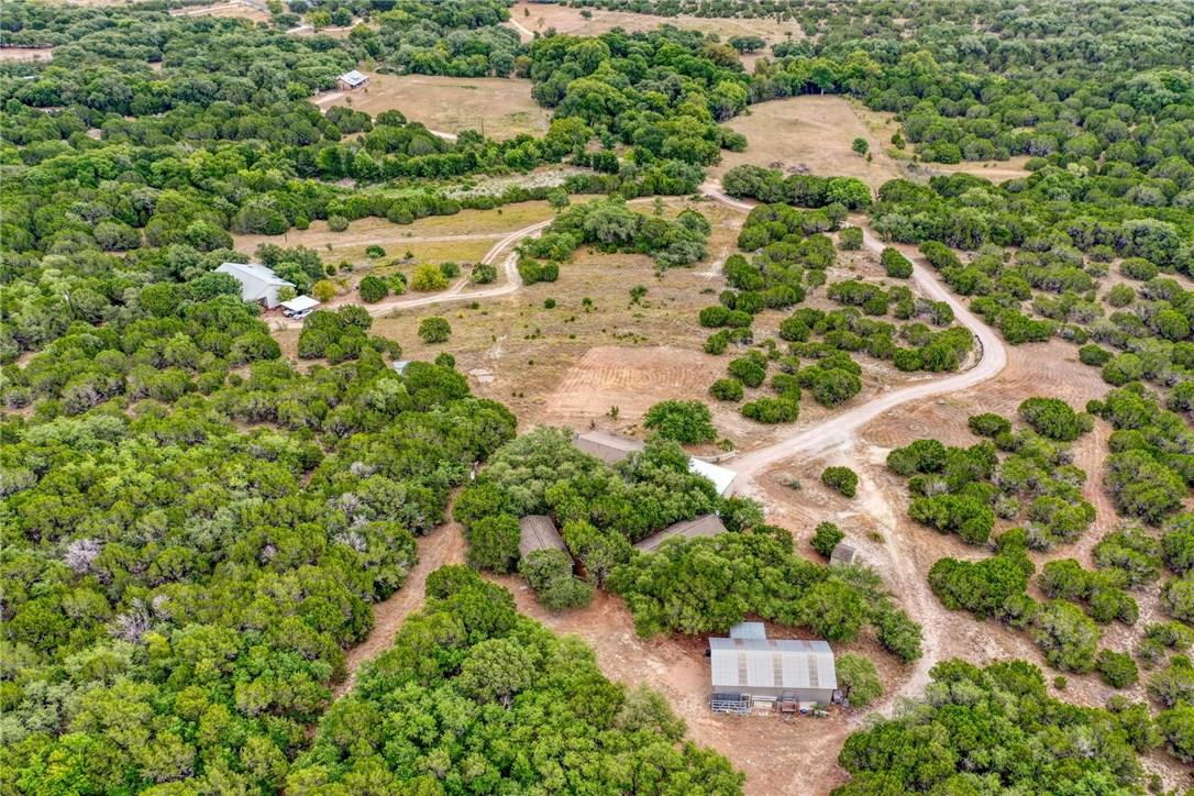 Closed | 16102 Lucky Hit Road Leander, TX 78641 31
