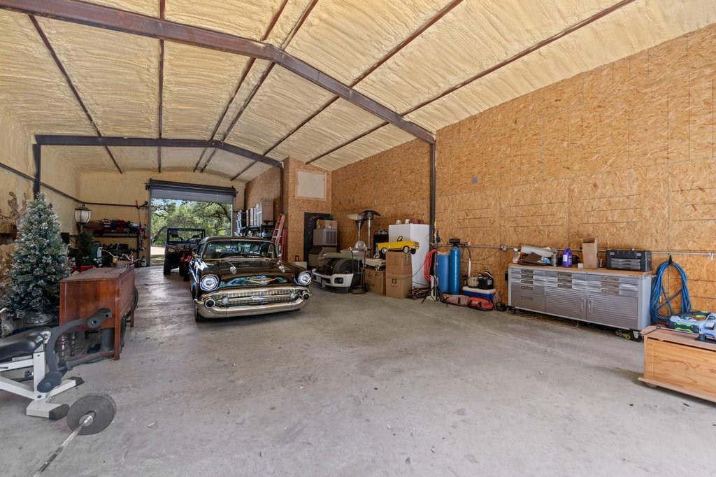 Closed | 3115 Cavu Road Georgetown, TX 78628 40