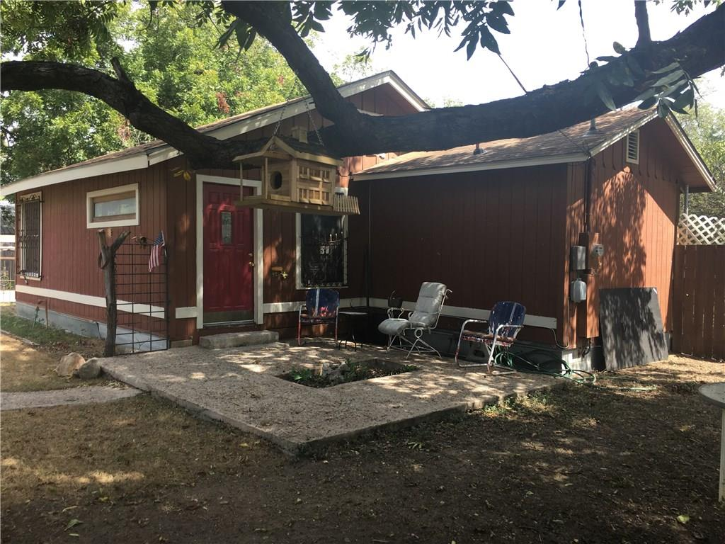 Active | 1047 Springdale Road Austin, TX 78721 23