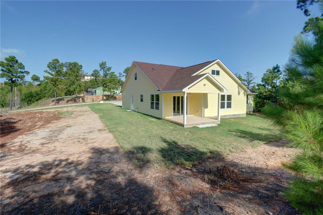 Closed | 115 Honopu Drive Bastrop, TX 78602 32