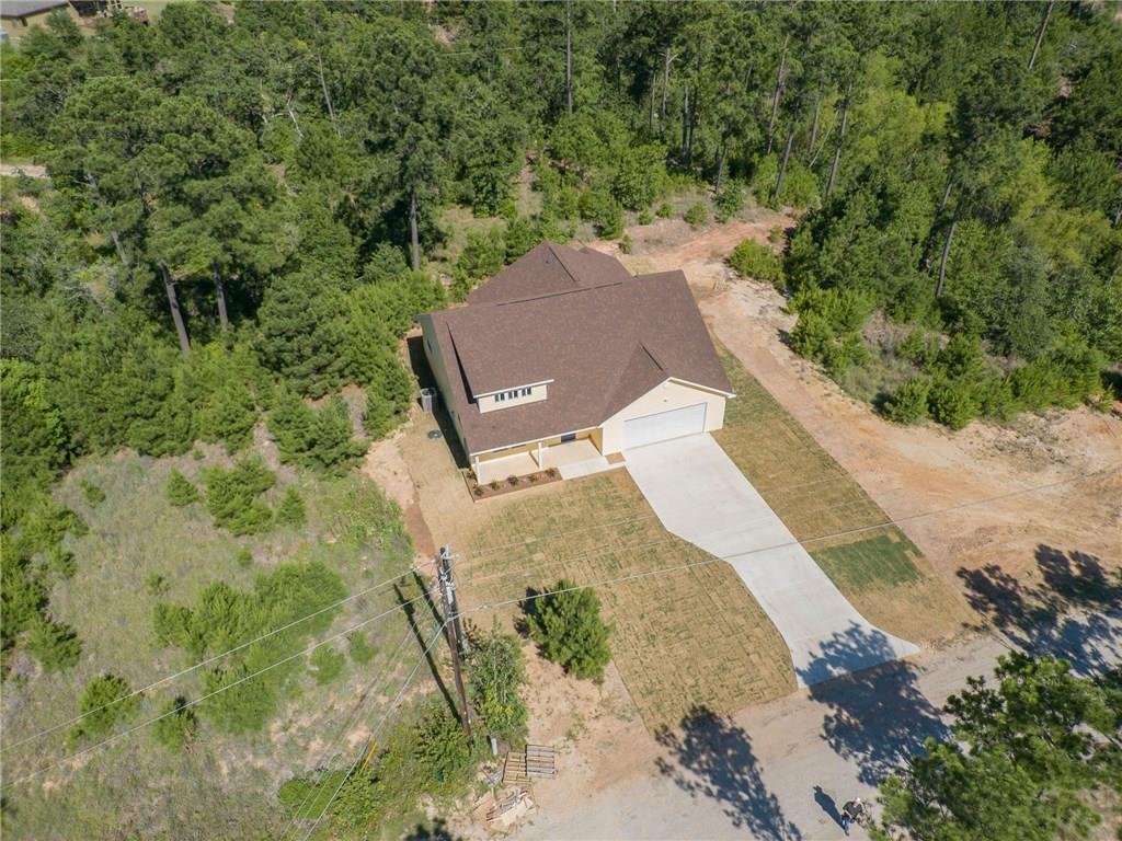 Closed | 115 Honopu Drive Bastrop, TX 78602 35