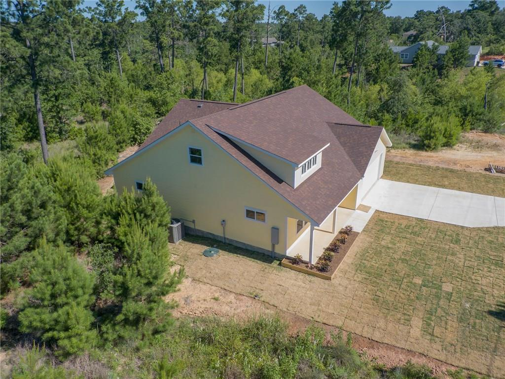 Closed | 115 Honopu Drive Bastrop, TX 78602 36