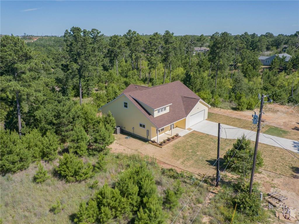 Closed | 115 Honopu Drive Bastrop, TX 78602 37