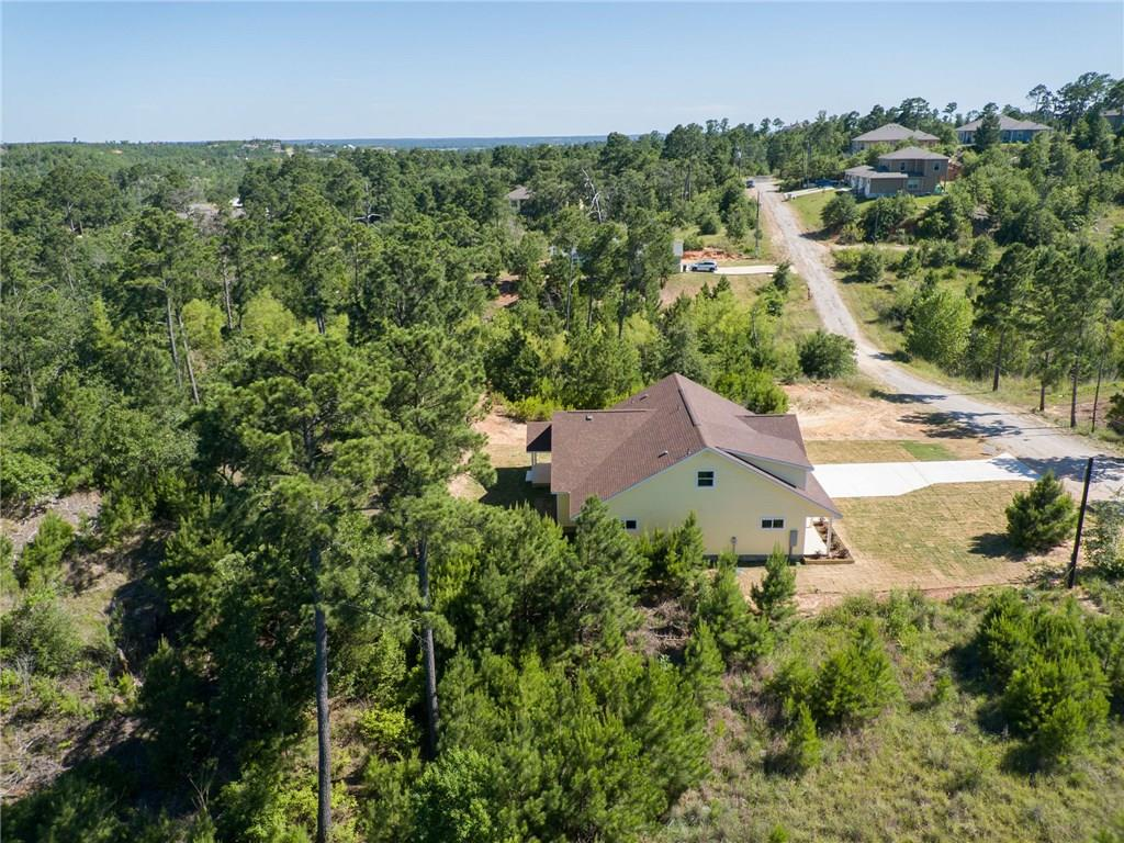 Closed | 115 Honopu Drive Bastrop, TX 78602 38