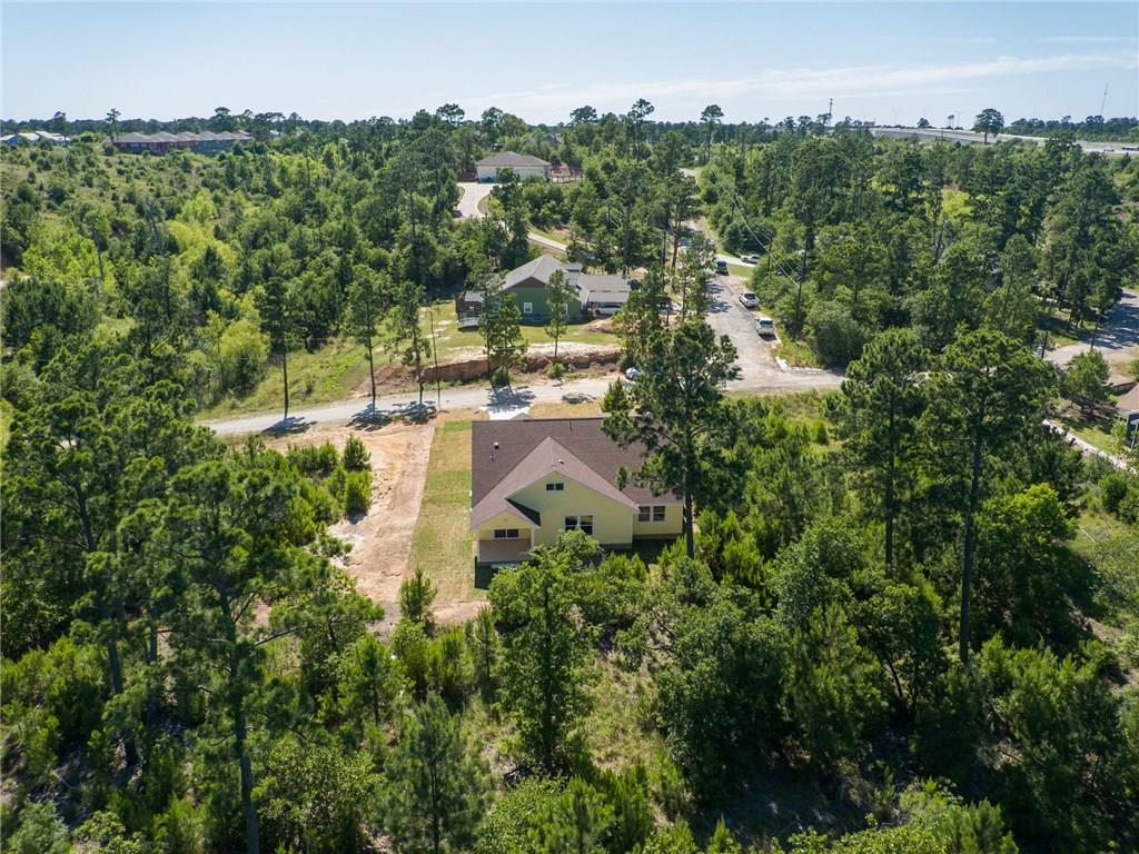 Closed | 115 Honopu Drive Bastrop, TX 78602 39