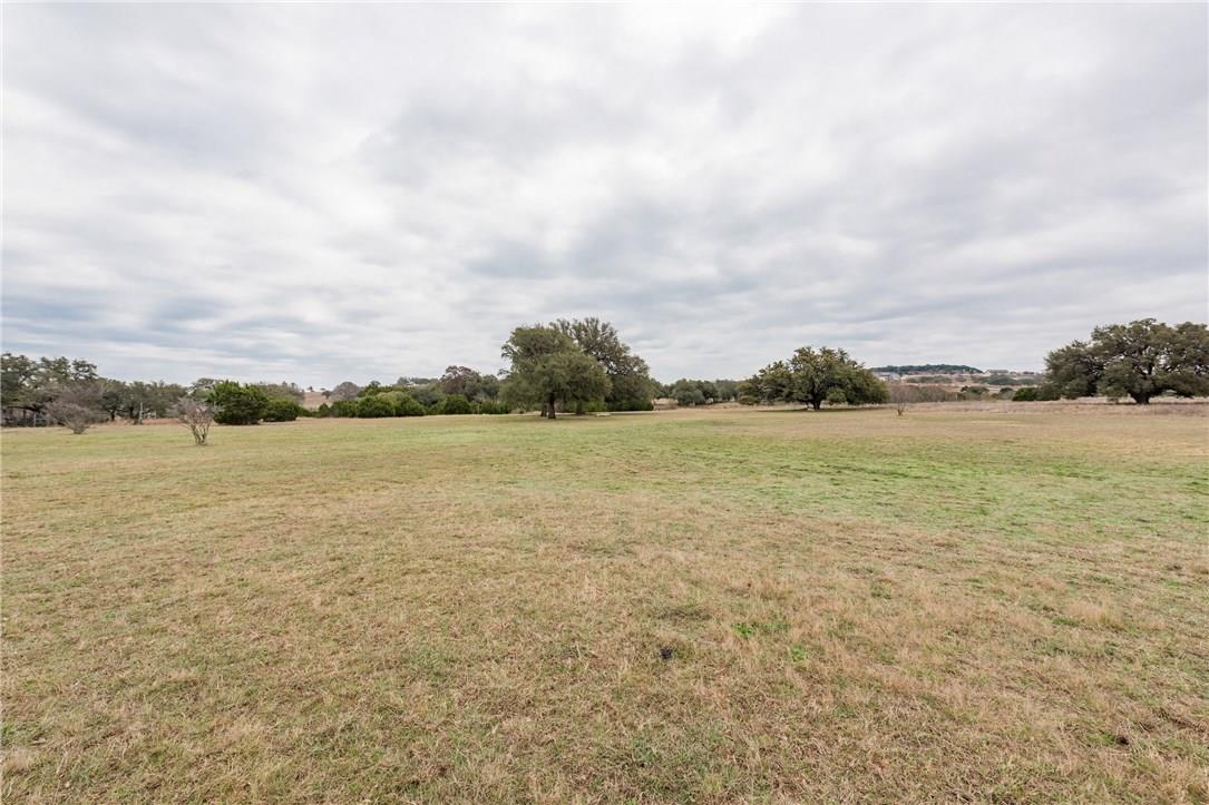 Closed | Summit Springs Drive Marble Falls, TX 78654 5