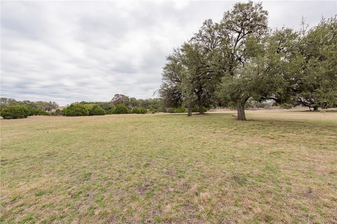 Closed | Summit Springs Drive Marble Falls, TX 78654 6